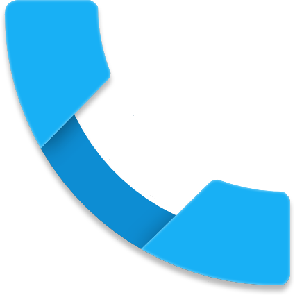 Call Techkno Support